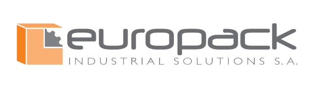 EUROPACK INDUSTRIAL SOLUTIONS